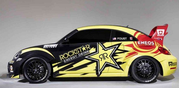 vw_grc_rallycross_beetle_2