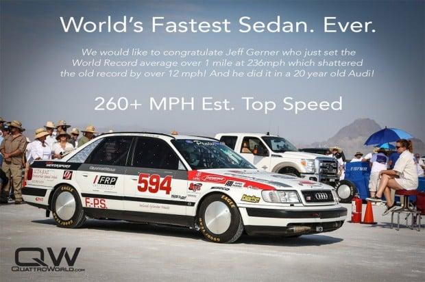 world_record_production_sedan_audi_s4_1