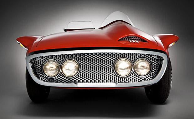 1960_plymouth_xnr_concept_1