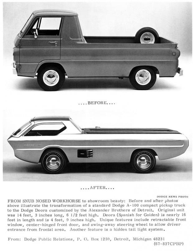1965_dodge_deora_concept_4