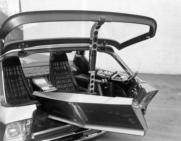 1965_dodge_deora_concept_5