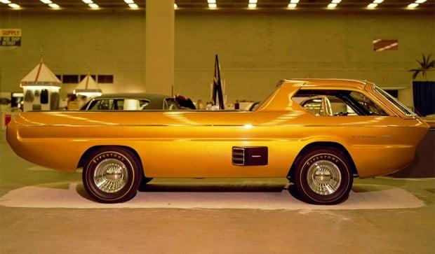 1965_dodge_deora_concept_6