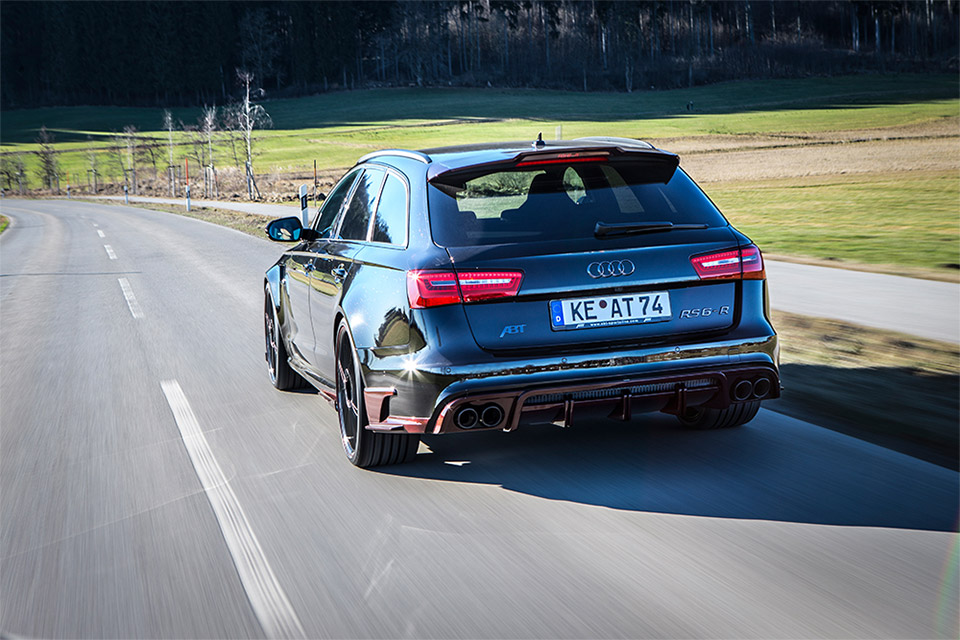 abt sportsline 730hp audi rs6 r avant. Black Bedroom Furniture Sets. Home Design Ideas