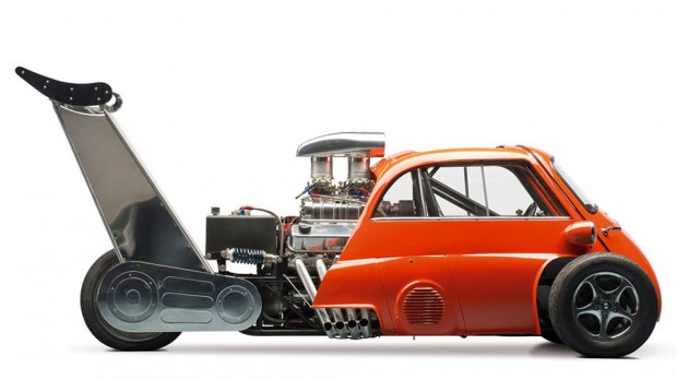 bmw_isetta_whatta_drag_2