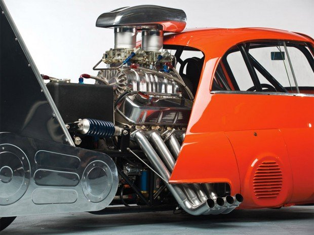 bmw_isetta_whatta_drag_4