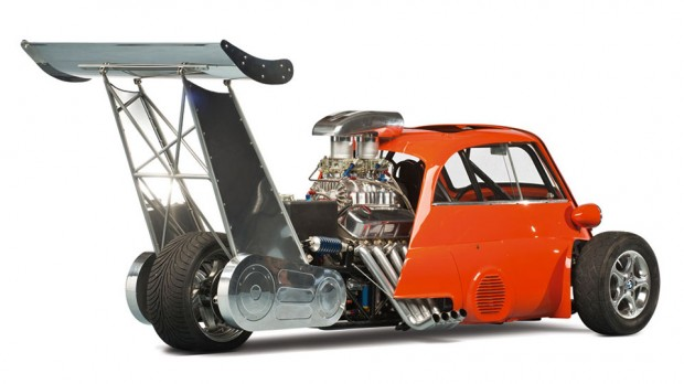 bmw_isetta_whatta_drag_5