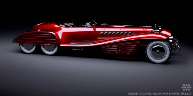 daniel_simon_incredible_cars_10