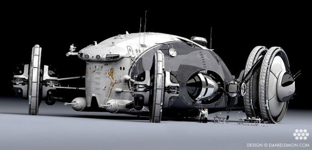 daniel_simon_incredible_cars_3