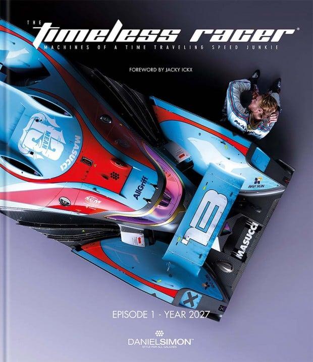 daniel_simon_incredible_cars_5
