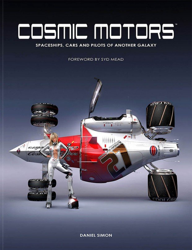 daniel_simon_incredible_cars_6