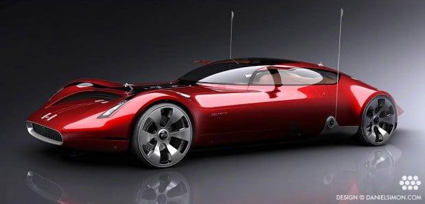 daniel_simon_incredible_cars_7