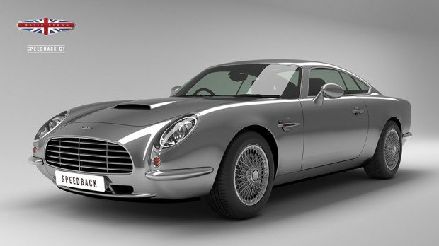 dba_speedback_6