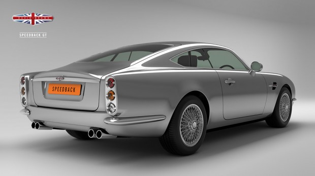 dba_speedback_7