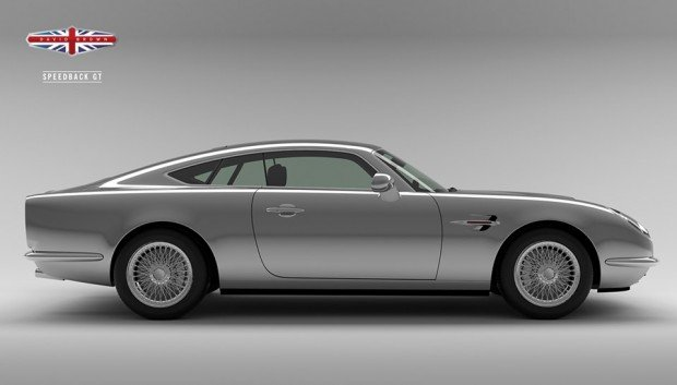 dba_speedback_8