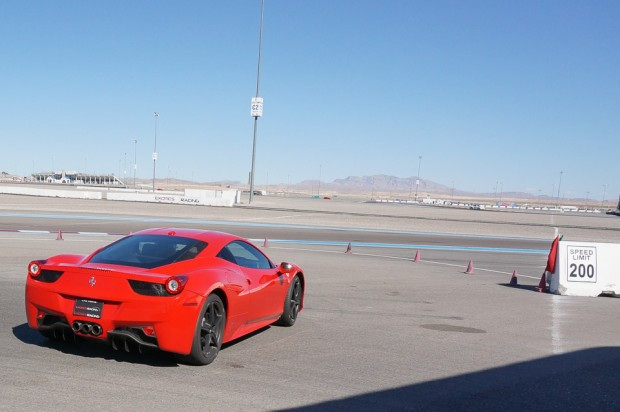 exotics_racing_las_vegas_2014_16