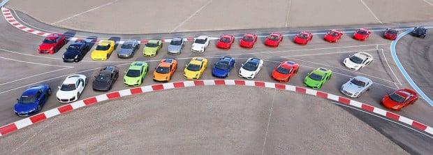 exotics_racing_las_vegas_2014_24