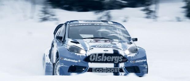 ford_rallycross_training_sweden_1
