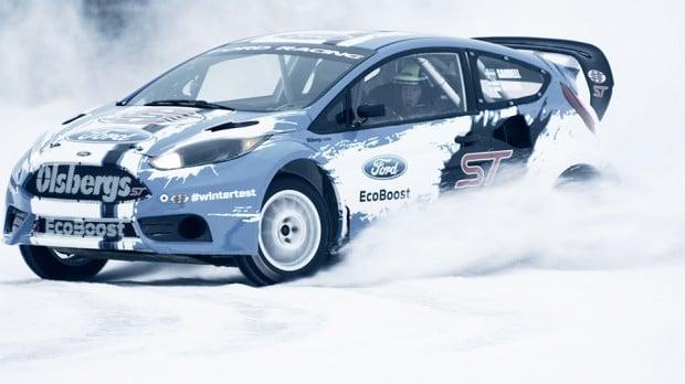ford_rallycross_training_sweden_2