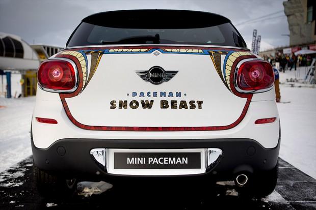 mini_snow_beast_3