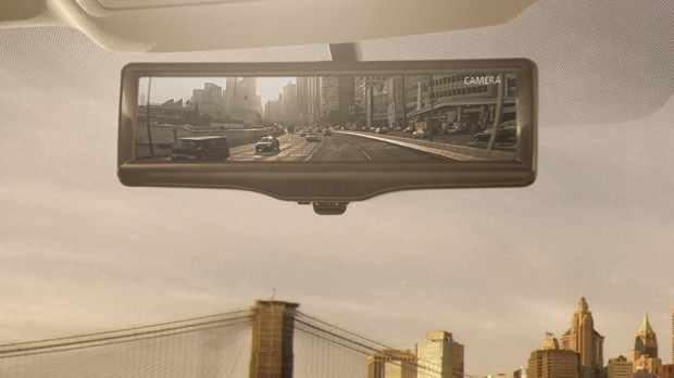 nissan_smart_rearview_mirror_2