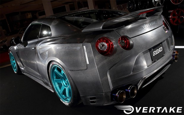 overtake_international_carbon_fiber_nissan_gtr_2