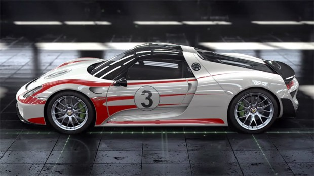 porsche_918_spyder_weissach_package_1