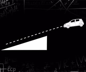 Rob Dyrdek's Backwards Jump: How It Was Done