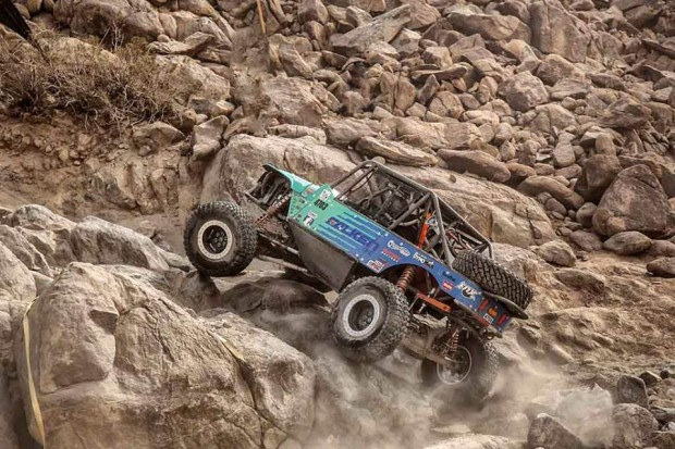 slashdrive_king_of_the_hammers_1