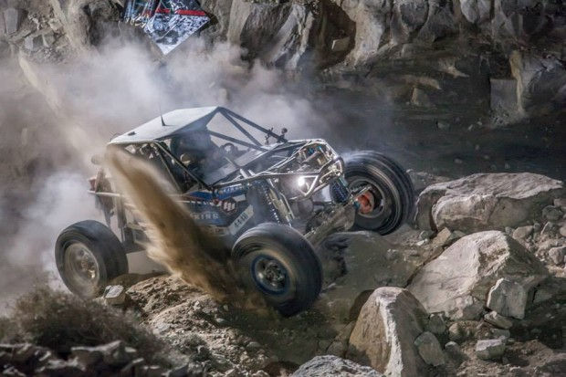 slashdrive_king_of_the_hammers_3