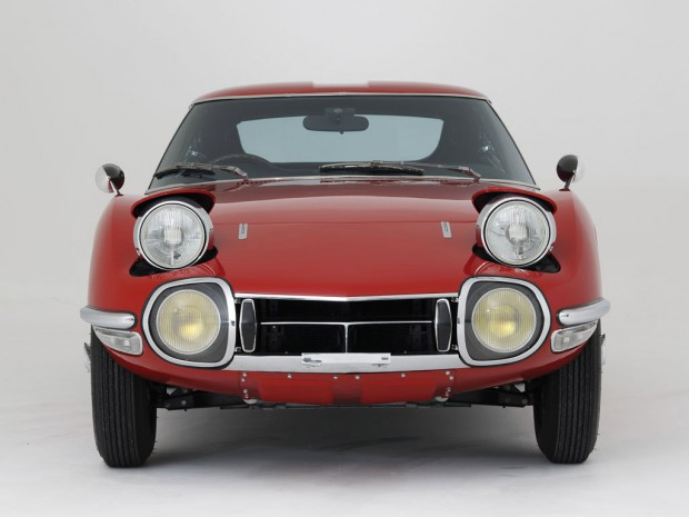 toyota_2000gt_red_3a