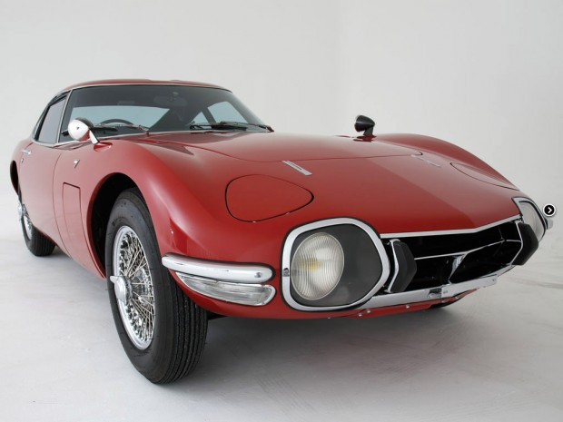 toyota_2000gt_red_8
