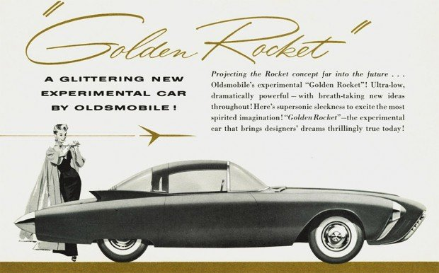 1956_oldsmobile_golden_rocket_1