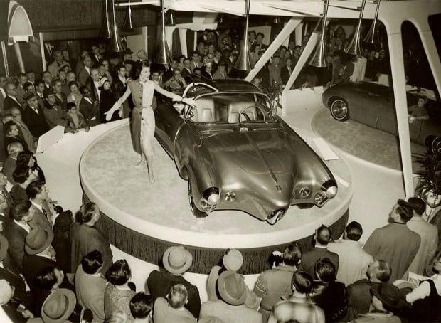 1956_oldsmobile_golden_rocket_2