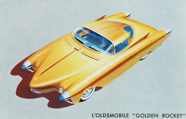 1956_oldsmobile_golden_rocket_3