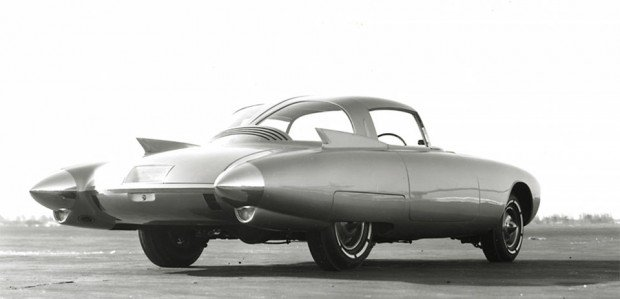 1956_oldsmobile_golden_rocket_4