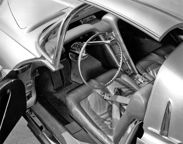 1956_oldsmobile_golden_rocket_5