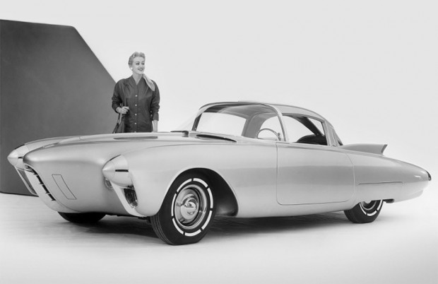 1956_oldsmobile_golden_rocket_6
