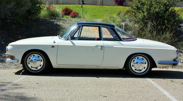 1968_vw_karmann_ghia_type_34_1