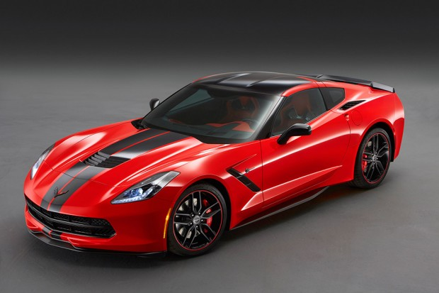 2015_chevrolet_corvette_pacific_atlantic_packages_1