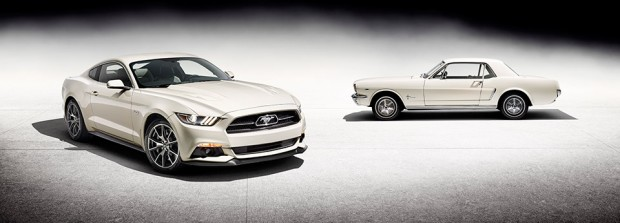 2015_ford_mustang_50_year_limited_edition_10