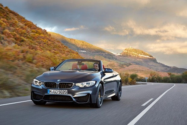 bmw_m4_convertible_unveiled_1