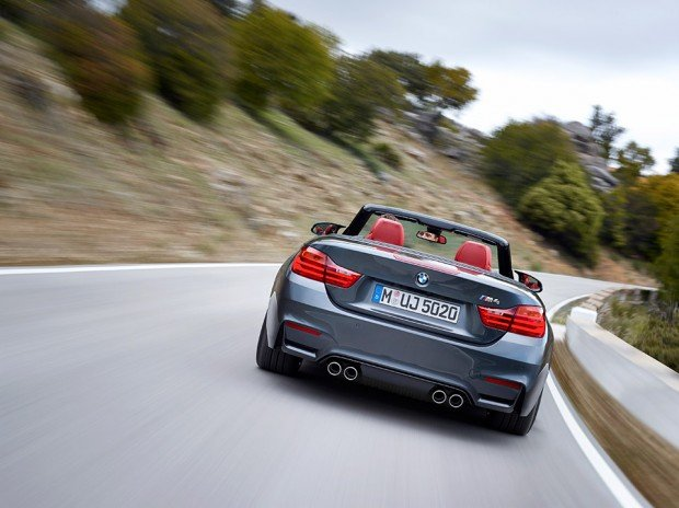 bmw_m4_convertible_unveiled_18