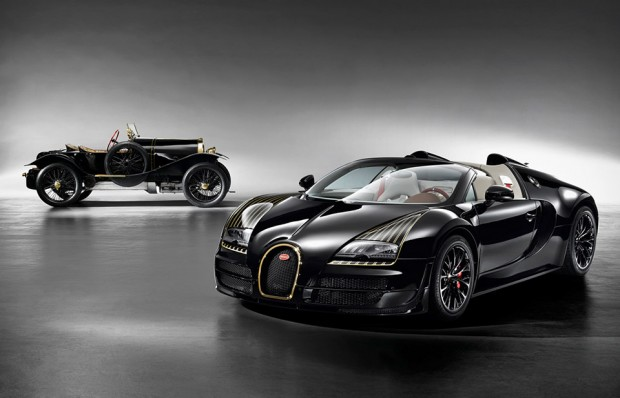 bugatti_veyron_black_bess_11