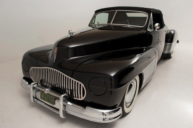 buick_y_job_replica_1