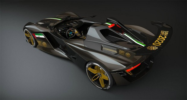 dubai_roadster_rumors_1