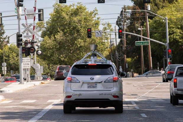 google_self_driving_car_construction_1