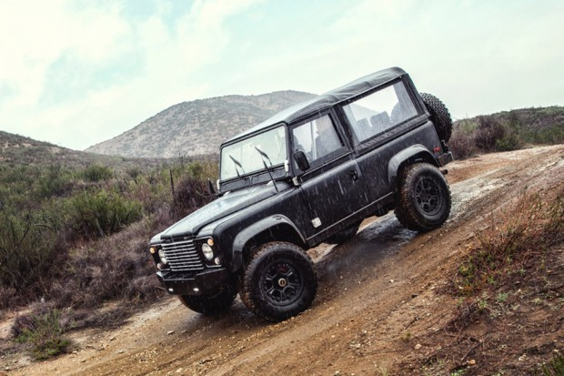 icon_land_rover_defender_d90_2