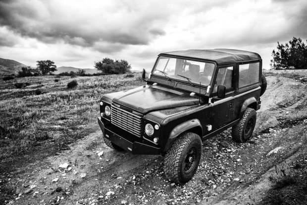 icon_land_rover_defender_d90_3