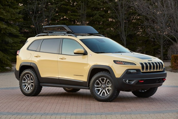 jeep_moab_2014_concepts_10