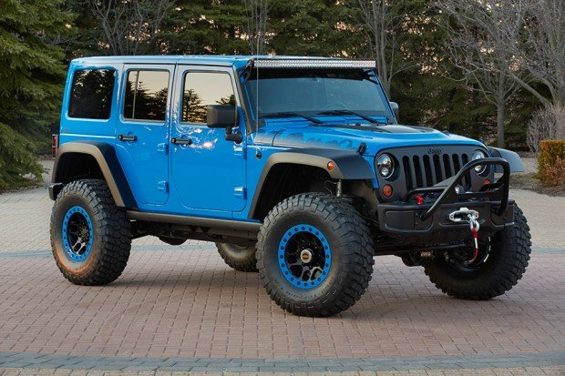 jeep_moab_2014_concepts_11